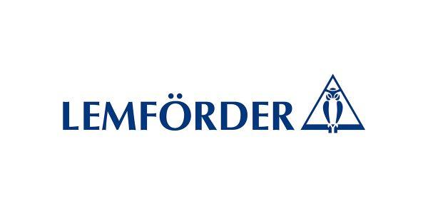 sharing-zf-logo-lemforder-sm-fallback-1200x630[1]